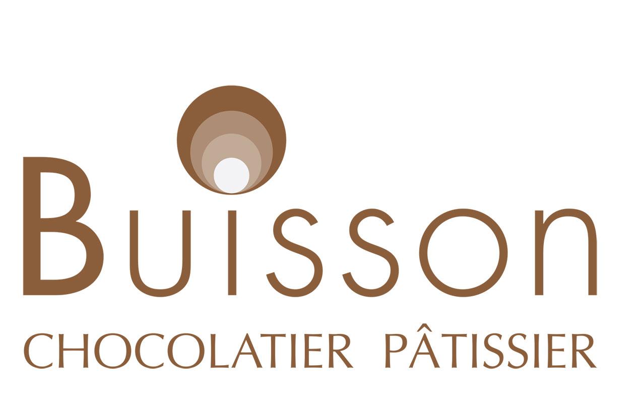 Création graphique de logo à Lyon pour les entreprises par le studio graphique