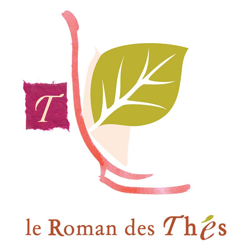 création logo Lyon - Studio graphique