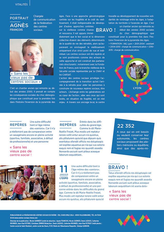 journal-Vitalites-centres-sociaux-rhone4