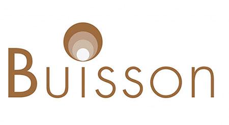 création de logo minimaliste