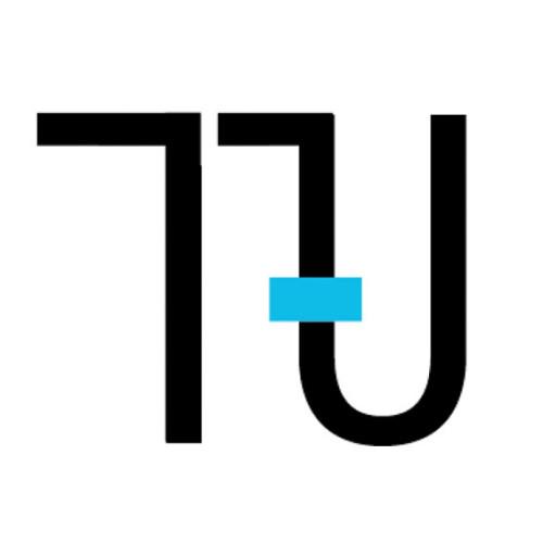 Création de Logo pour le groupe UITSEM