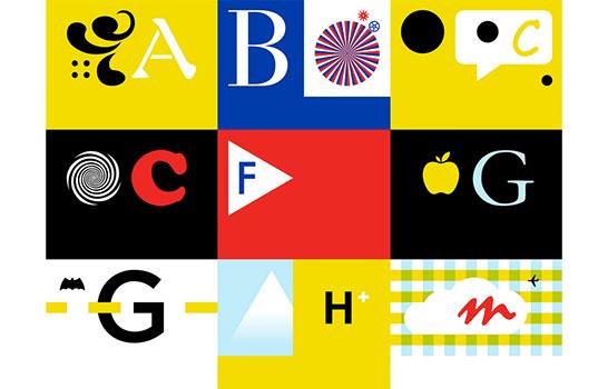 typographie-sacrés-caractéres