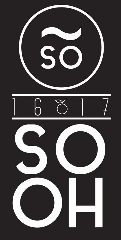 Création de Logo design tendance