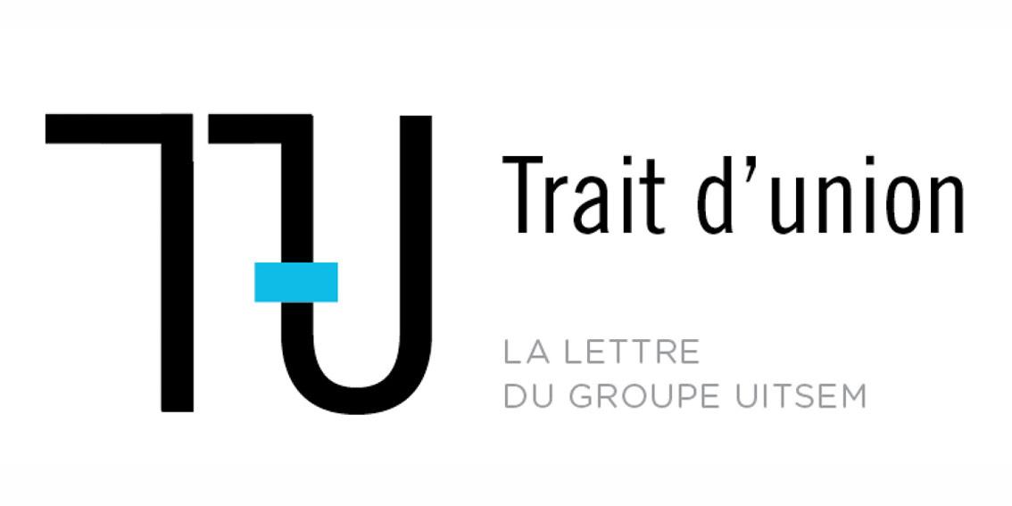 UiTsEM-logo