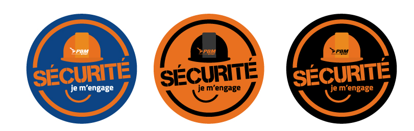 logos-sécurité-PBM-rendu