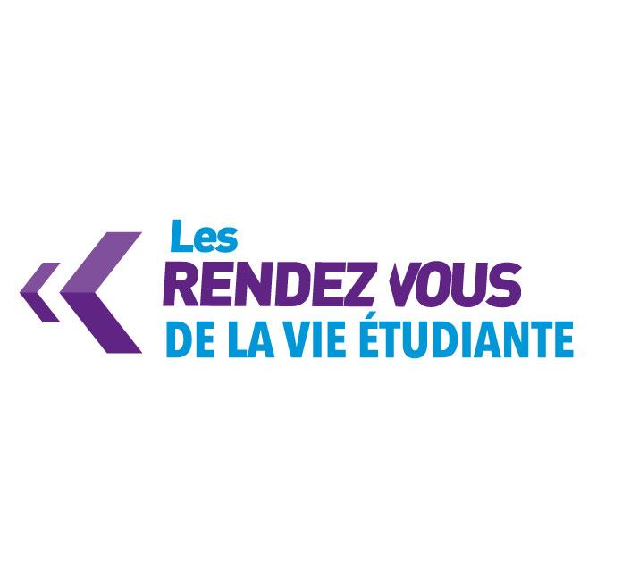 Création de logo Lyon 9