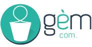 Graphiste freelance Lyon 9 – création de logos